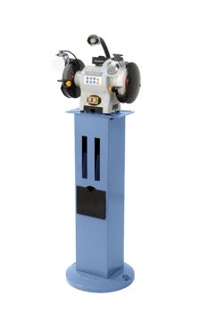 Bernardo Doppelschleifmaschine DSA 150