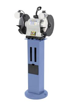 Bernardo Doppelschleifmaschine DSA 250 - 230 V