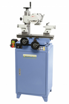 Bernardo Universal-Schleifmaschine UWS 320