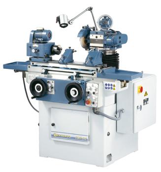 Bernardo Universal-Schleifmaschine USM 500