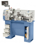 Mobile Preview: Bernardodrehmaschine Profi 700 Pro - 230 V