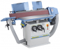Mobile Preview: Bernardo Kantenschleifmaschine KSM 3000 C