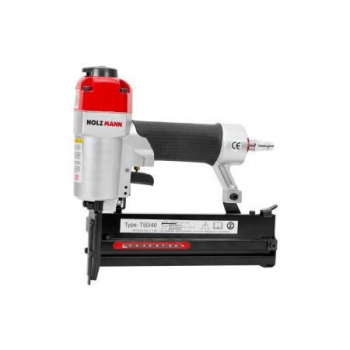 T5040 Holzmann Combi air tool for nails and staples
